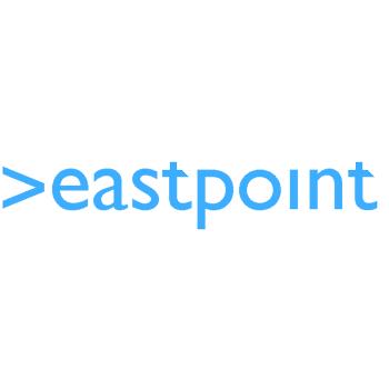 Eastpoint Software