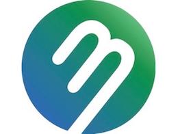 MobileCaddy