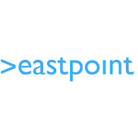 Eastpoint Software